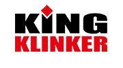 king-klinkiernl-mb-opole